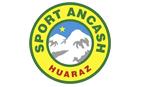 Sport Áncash (Áncash)