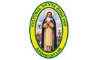 Cultural Santa Rosa (Apurímac)