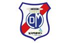 Municipal de Kimbiri (Ayacucho)