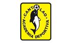 Academia Cantolao (Callao)