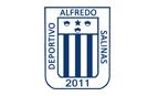 Alfredo Salinas (Cusco)