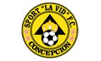 Sport La Vid (Junín)