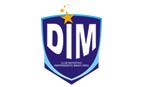 Deportivo Independiente Miraflores (Lima)