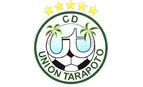 Unión Tarapoto (San Martín)
