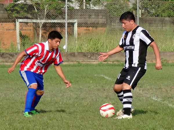 Foto: Henry Panduro / DeChalaca.com