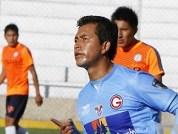 Foto: Cusco Press