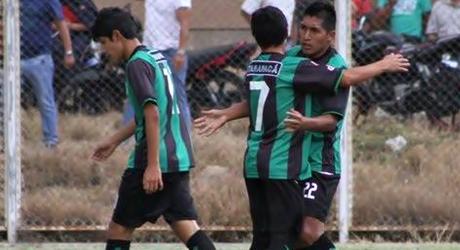 Foto: Gigante Deportivo