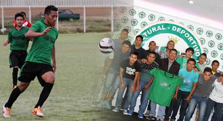 tarapaca, fútbol, distrital, huanuco, 2015