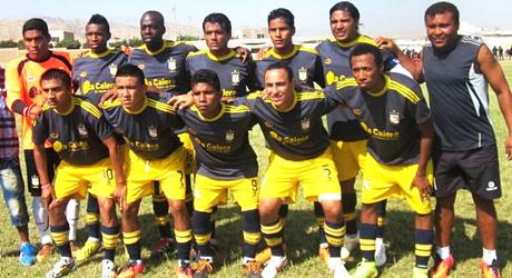 Foto: Chincha en la Noticia