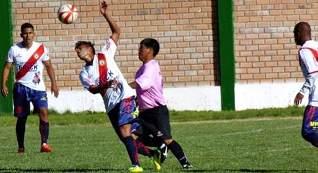 Foto: Es Más Deportes