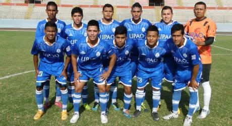 trujillo, fecha 3, fútbol, distrital, La Libertad, 2015