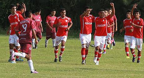 Trujillo, liguilla, fecha 1, fútbol, la libertad, distrital,2015