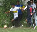 Foto: Chiclayo Deportes