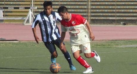 Foto: José Neira Temoche / La Deportiva