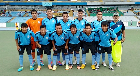 Foto: José Villacorta