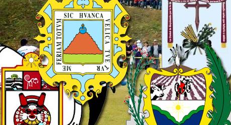 ligas, bagua, huancavelica, nazca, moyobamba, fútbol, distrital,2015