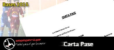 Composición fotográfica: José Salcedo / DeChalaca.com