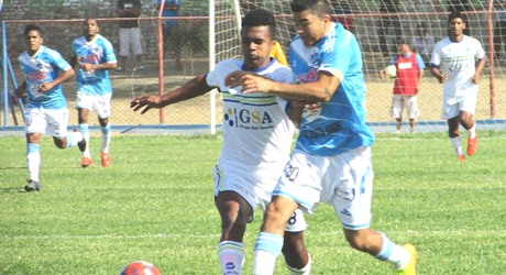 Foto: Deportes Piura