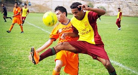Foto: Prensa Túpac Amaru
