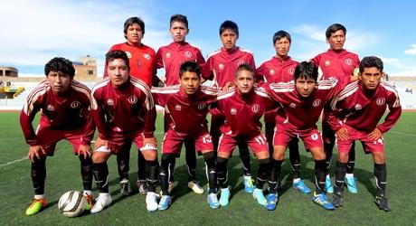 Foto: Gaceta Deportiva