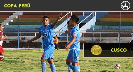 Foto: Deportivo Garcilaso Información