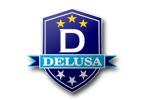 Deportivo Delusa (Áncash)