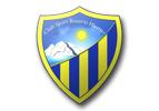 Sport Rosario (Áncash)