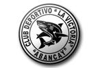 Deportivo La Victoria (Apurímac)