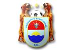 Escuela Municipal Binacional FC (Arequipa)