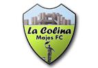 La Colina Majes FC (Arequipa)