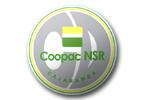 CD Coopac NSR (Cajamarca)