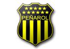 Cultural Peñarol (Callao)