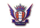 Sport Blue Rays FC (Callao)