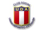 Unión Deportivo Ascensión (Huancavelica)