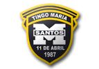 Mariano Santos (Huánuco)