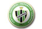 Cultural Tarapacá (Huánuco)