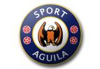 Sport Águila (Junín)
