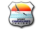 Sport Chavelines Juniors (La Libertad)