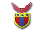 Racing Club (La Libertad)