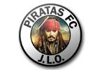 Molinos El Pirata (Lambayeque)