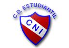 Estudiantil CNI (Loreto)