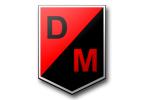 Deportivo Maldonado (Madre de Dios)