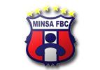 Minsa FBC (Madre de Dios)