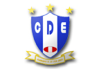 Deportivo Enersur (Moquegua)