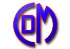 AD Municipal de Oxapampa (Pasco)