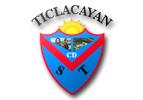 Sport Ticlacayán del Paraíso (Pasco)