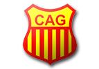 Atlético Grau (Piura)