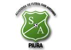 San Antonio (Piura)
