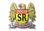 Credicoop San Román (Puno)