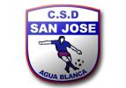 San José de Agua Blanca (San Martín)